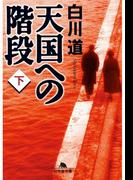 天国への階段(下)(幻冬舎文庫)