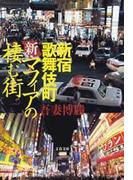新宿歌舞伎町 新・マフィアの棲む街(文春文庫)