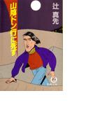 山陰ドン行に死す(徳間文庫)