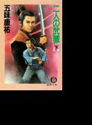 二人の武蔵(下)(徳間文庫)