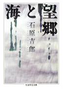 望郷と海(ちくま学芸文庫)