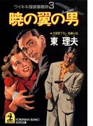 暁の翼の男~ワイキキ探偵事務所3~(光文社文庫)