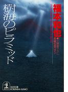樹海のピラミッド(光文社文庫)