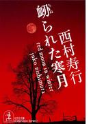 衄(ちぬ)られた寒月(光文社文庫)