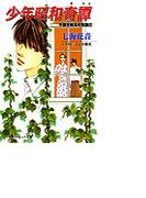 パレット文庫 秀麗学院高校物語22 少年昭和奇譚(パレット文庫)