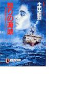怒りの海峡(祥伝社文庫)