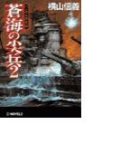 蒼海の尖兵2 - ベンガル湾攻防