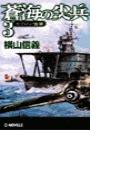 蒼海の尖兵3 - セイロン強襲
