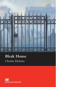 Bleak House(マクミランリーダーズ)