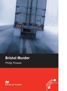 Bristol Murder(マクミランリーダーズ)