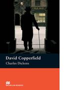David Copperfield(マクミランリーダーズ)