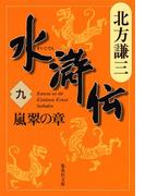 水滸伝 九 嵐翠の章(集英社文庫)