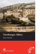 Northanger Abbey(マクミランリーダーズ)