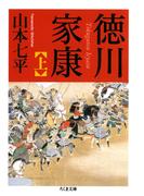 徳川家康(上)(ちくま文庫)