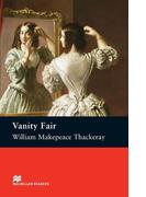 Vanity Fair(マクミランリーダーズ)