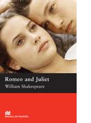 Romeo and Juliet(マクミランリーダーズ)