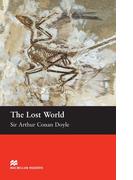 The Lost World(マクミランリーダーズ)