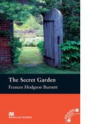 The Secret Garden(マクミランリーダーズ)