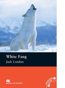 White Fang(マクミランリーダーズ)