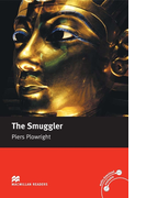 The Smuggler(マクミランリーダーズ)