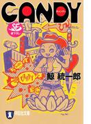 CANDY(祥伝社文庫)