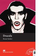 Dracula(マクミランリーダーズ)