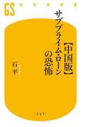 【中国版】サブプライム・ローンの恐怖(幻冬舎新書)