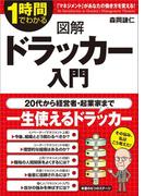 図解 ドラッカー入門(中経出版)