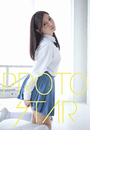 PROTO STAR 美華 vol.2(PROTO STAR)