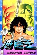 海雀王3(マンサンコミックス)