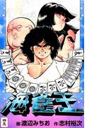海雀王4(マンサンコミックス)