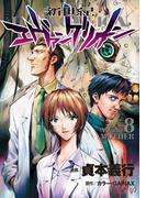 新世紀エヴァンゲリオン(8)(角川コミックス・エース)