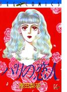 パリの恋人(フィールコミックス)