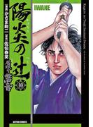 陽炎の辻 居眠り磐音10(アクションコミックス)