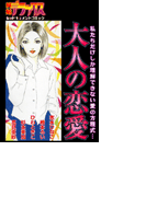 大人の恋愛(3)
