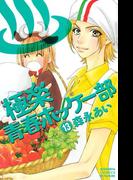 極楽青春ホッケー部(13)