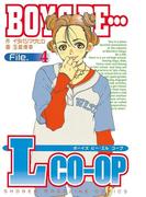 BOYS BE…Lcoop(4)