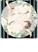 ガチムチ好きな二人の美少年(4)(BL☆MAX)
