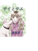 サイとサエ(4)(イマクリ*スタイル )