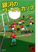 銀河のワールドカップ(集英社文庫)