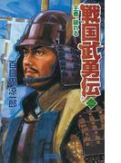 戦国武勇伝 3(歴史群像新書)