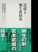 武蔵と柳生新陰流 (集英社新書)(集英社新書)