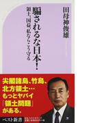 騙されるな日本! 領土、国益、私ならこう守る (ベスト新書)(ベスト新書)