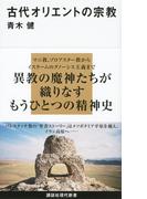 古代オリエントの宗教 (講談社現代新書)(講談社現代新書)