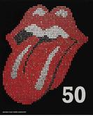 ザ・ローリング・ストーンズ50