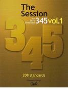 セッション345 vol.1 スタンダード編208
