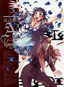 BLOOD+A(2)(角川コミックス・エース)