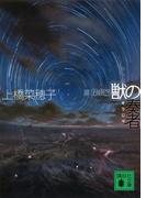 獣の奏者 3 探求編 (講談社文庫)(講談社文庫)