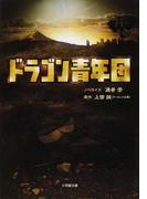 ドラゴン青年団 (小学館文庫)(小学館文庫)