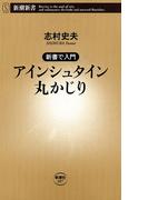 ―新書で入門―アインシュタイン丸かじり(新潮新書)(新潮新書)